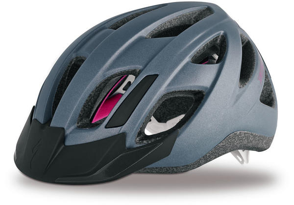 Specialized Centro Color: Charcoal/Pink