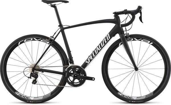 Specialized Allez Comp Race