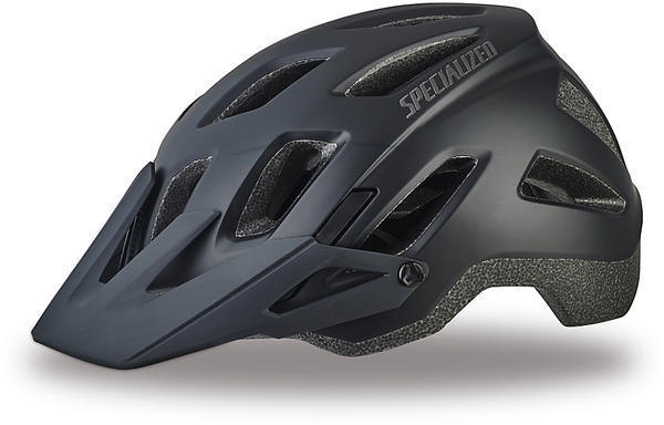 Specialized Ambush Comp Color: Black