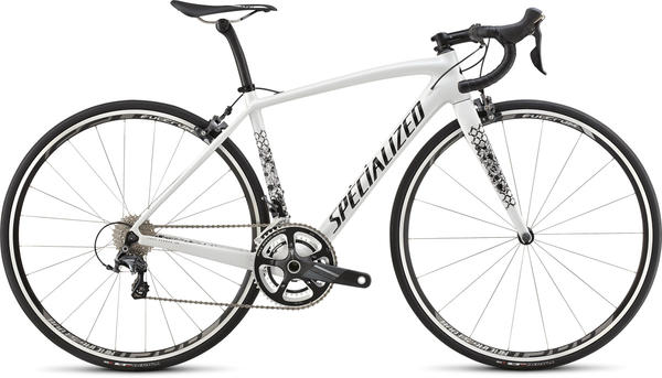 Specialized Amira SL4 Expert - Women's