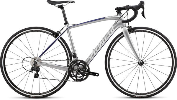Specialized Amira Sport - Women's