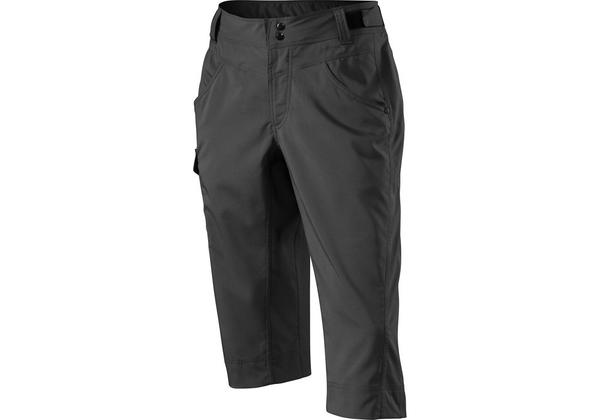 Specialized Andorra 3/4 Short
