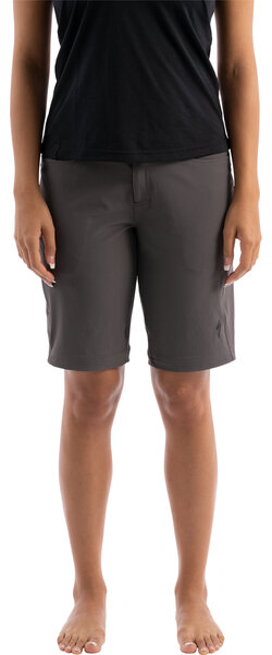 Specialized Andorra Comp Shorts Color: Slate