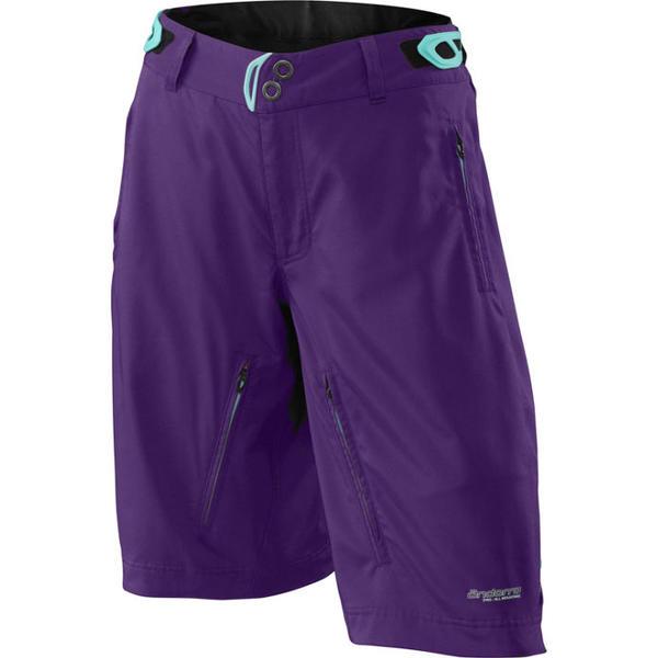 Specialized Andorra Pro Shorts - Women's