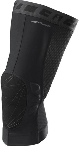 Specialized Atlas Knee Pads Color: Black