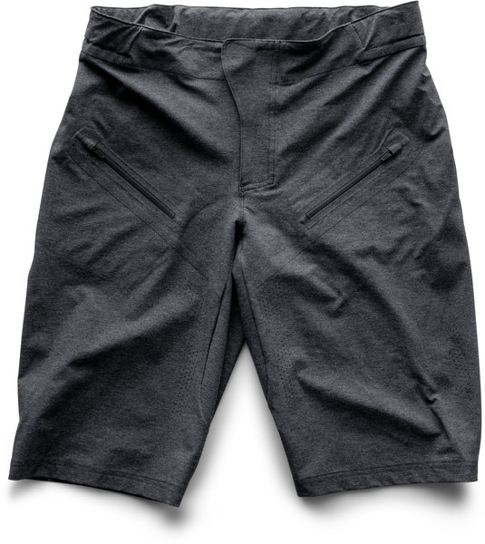 Specialized Atlas Pro Shorts Black
