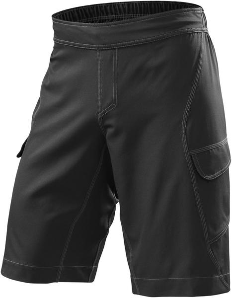 Specialized Atlas Sport Shorts
