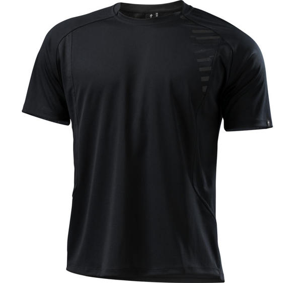Specialized Atlas Sport Short Sleeve Jersey