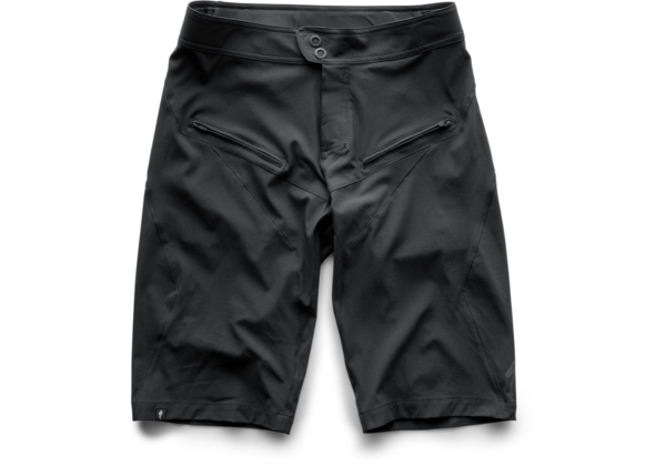 Specialized Atlas XC Comp Shorts Color: Black