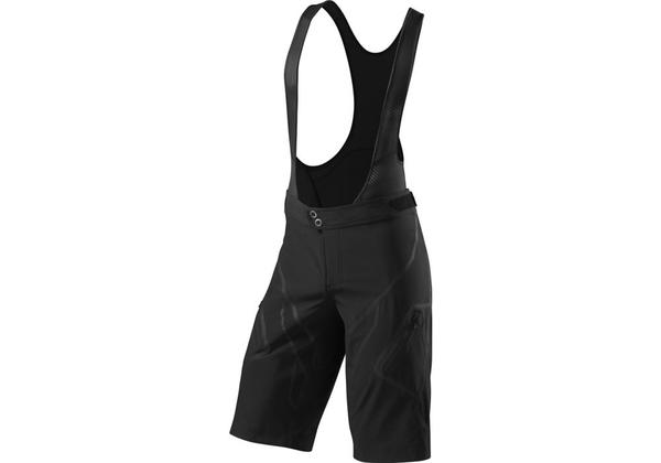 Specialized Atlas XC Pro Short