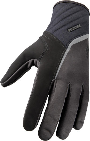 Specialized BG Deflect Gloves