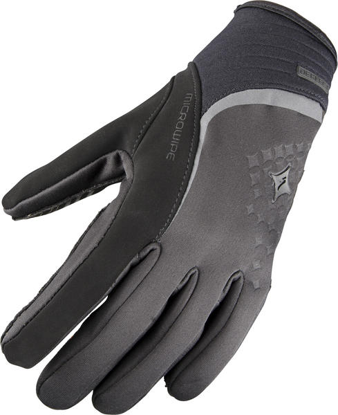 Specialized BG Deflect Gloves - Women's