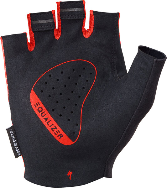 Specialized BG Trident Gloves
