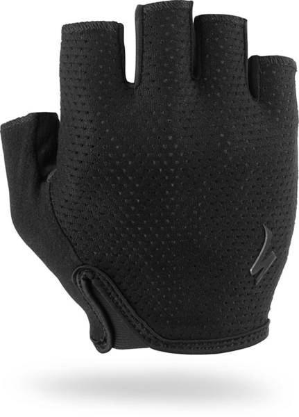 Specialized BG Grail Gloves Color: Black