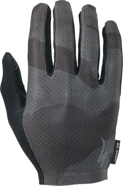 Specialized BG Grail Long Finger Glove