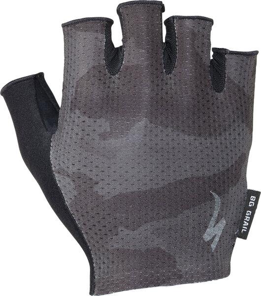 Specialized BG Grail Short Finger Glove
