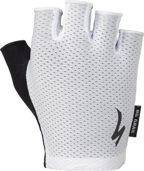 Specialized BG Grail Short Finger Glove Women's