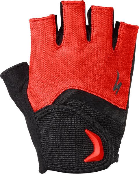 Specialized BG Kids Short Finger Glove