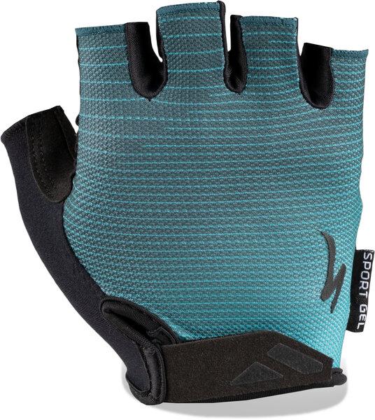 Specialized BG Sport Gel Short Finger Glove