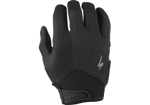 Specialized BG Sport Long Finger Gloves