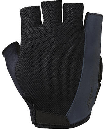 Specialized Body Geometry Sport Gloves (d14)