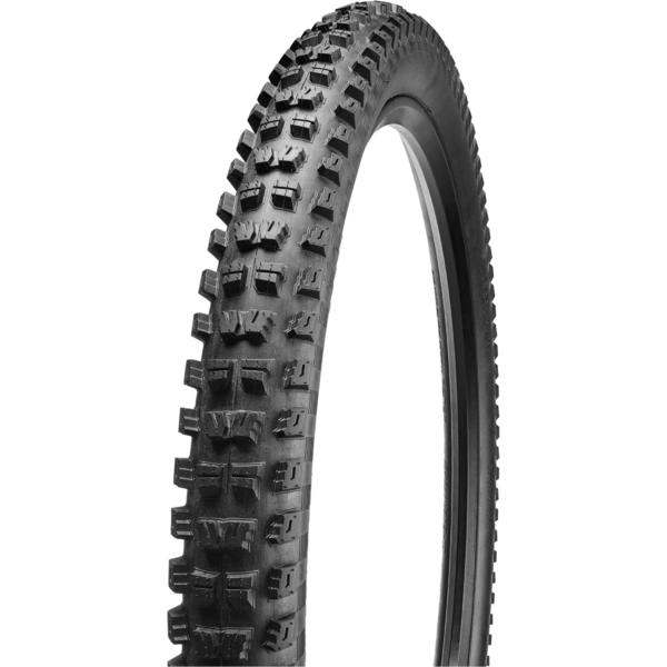 Specialized Butcher BLCK DMND 2Bliss Ready 27.5-inch Color: Black