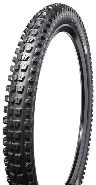 Specialized Butcher GRID 2Bliss Ready Tire (26-inch)