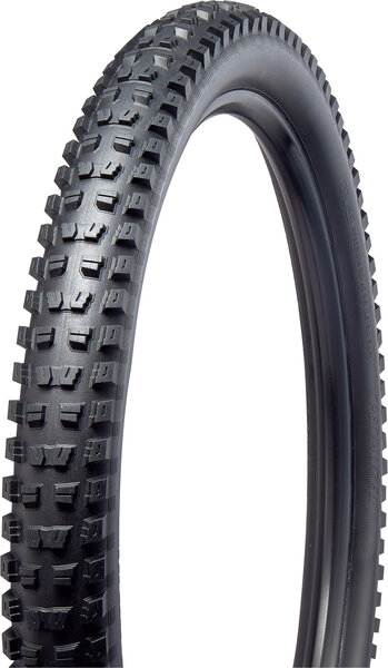 Specialized Butcher Grid Gravity 2Bliss Ready T9 27.5-inch Color: Black