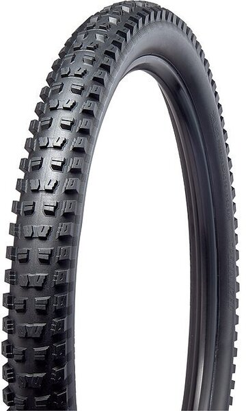 Specialized Butcher Grid Trail 2Bliss Ready T9