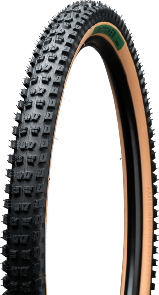 Specialized Butcher Grid Trail 2Bliss Ready T9 29-inch Color: Soil Searching/Tan