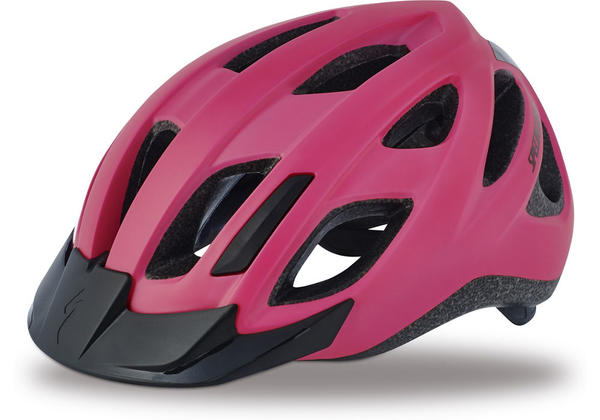 Specialized Centro Color: High Vis Pink