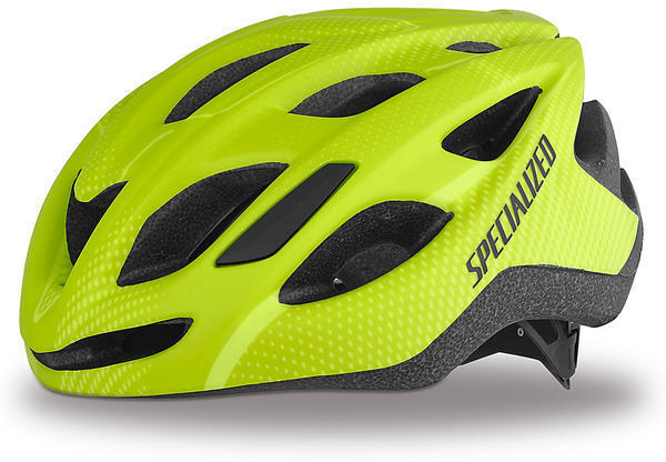 Specialized Chamonix Color: Safety Ion