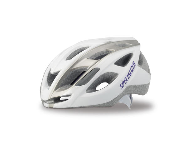 Specialized Women's Duet Color: White
