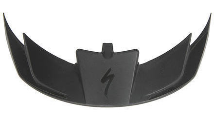 Specialized Centro Visor Color: Black