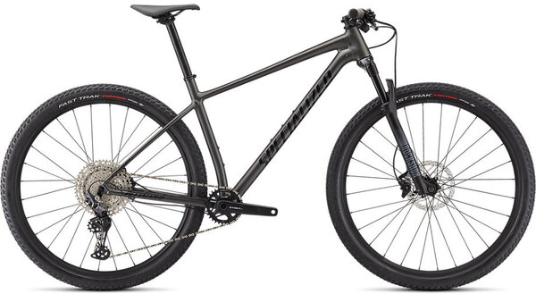 Specialized Chisel - PRE-ORDER
