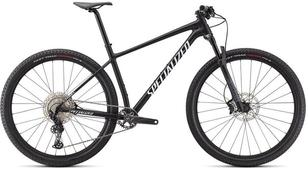 Specialized Chisel Comp - PRE-ORDER
