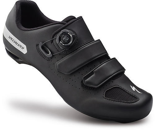Specialized Comp Road Shoes Color: Black