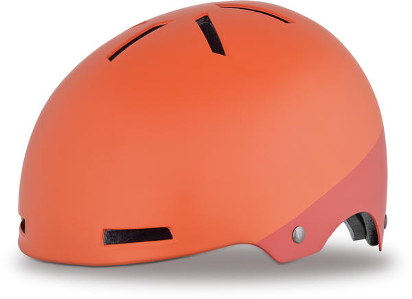 Specialized Covert Color: Orange