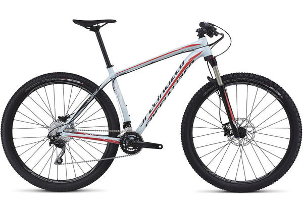 Specialized Crave 29