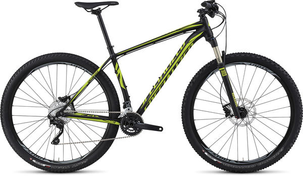 Specialized Crave Expert 29