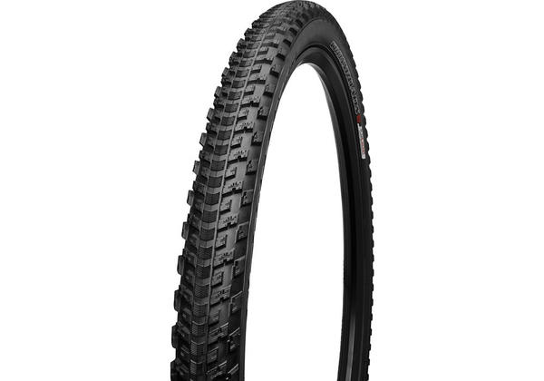 Specialized Crossroads 26-inch Size: 26 x 1.90