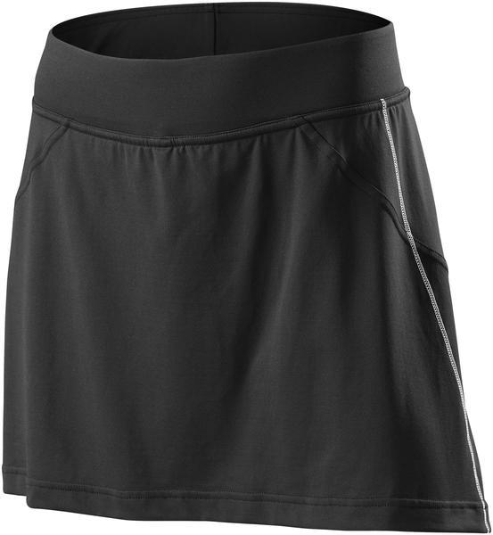 Specialized RBX Skort Shorts - Women's