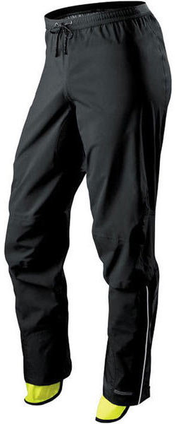 Specialized Deflect H20 Comp Pants