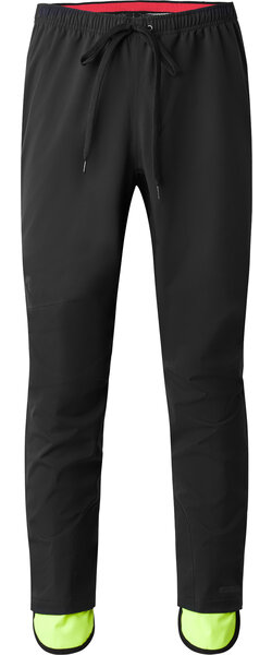 Specialized Deflect H20 Comp Pants Color: Black