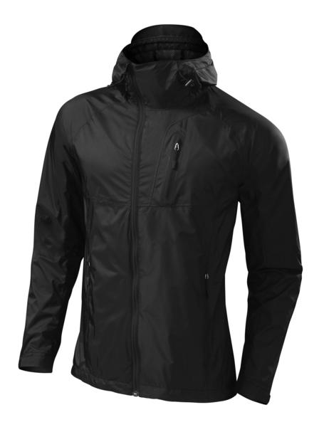 Specialized Deflect H20 Mountain Active Shell Jacket