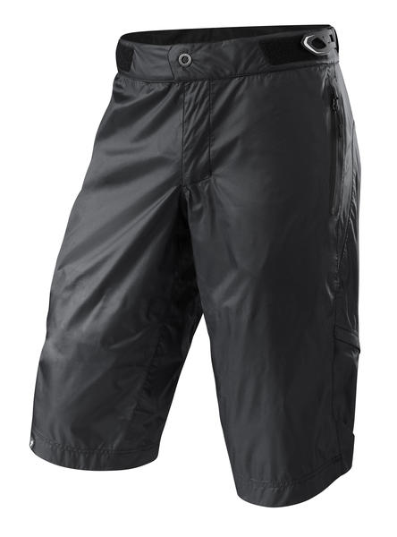 Specialized Deflect H2O Mountain Short