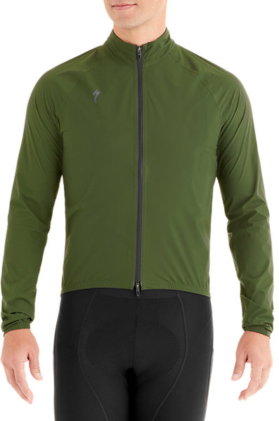 Specialized Deflect Pac Jacket