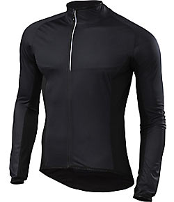 Specialized Deflect SL Jacket Color: Black
