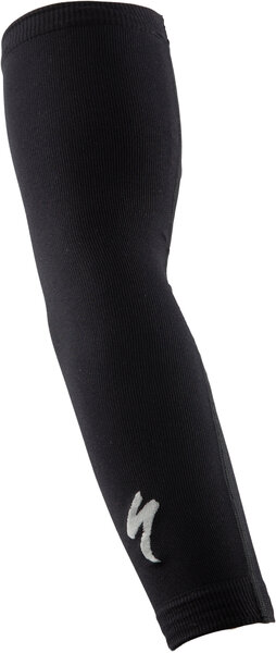 Specialized Deflect UV Arm Sleeves