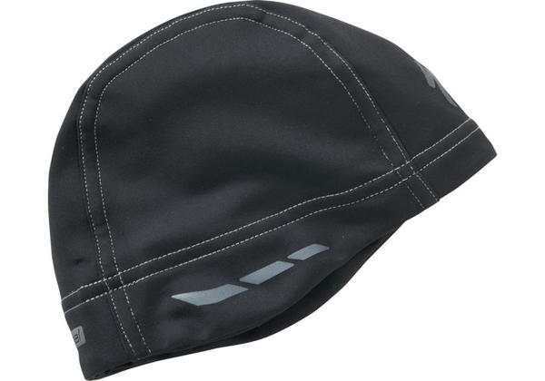 Specialized Therminal Head Warmer Color: Black